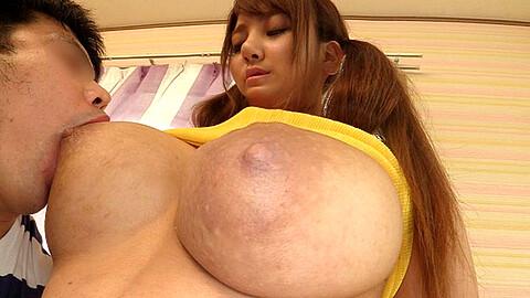 Pornobabe