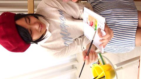 Leo Hoshitsuki