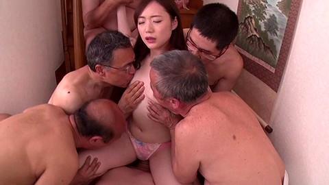 Mao Sena