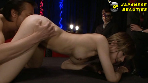 Haruna Harumoto
