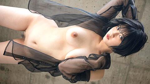 Kimihore
