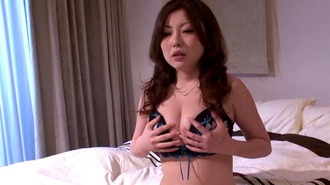 Erika Shinohara