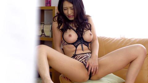 Yuri Shirai