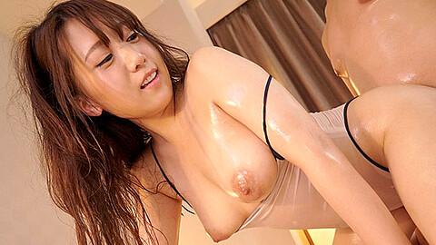 Sari Kosaka