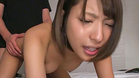 Ryo Harusaki