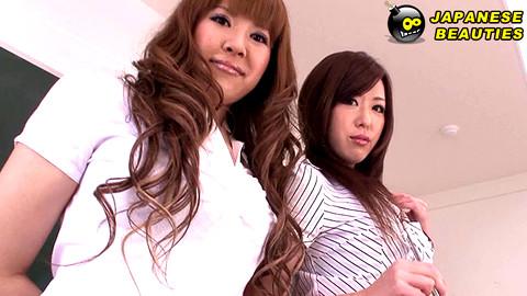 Sara Natsuki