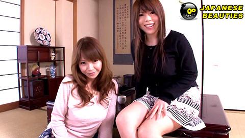 Kei Megumi