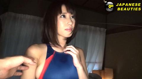 Shunka Ayami