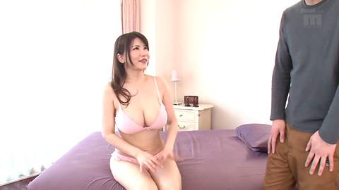 Anri Okita