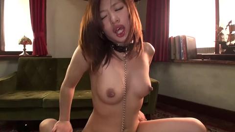 Mai Miyashita