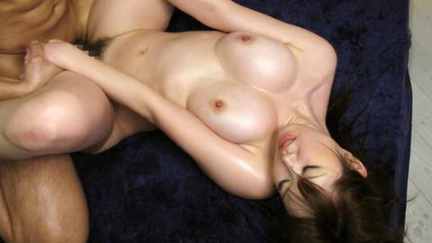 Nanako Mizukawa