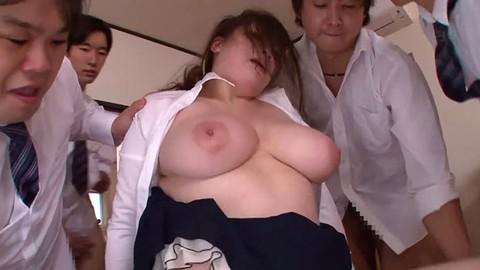 Chitose Saegusa