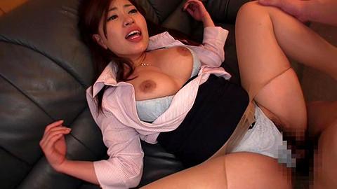 Ena Aisaki