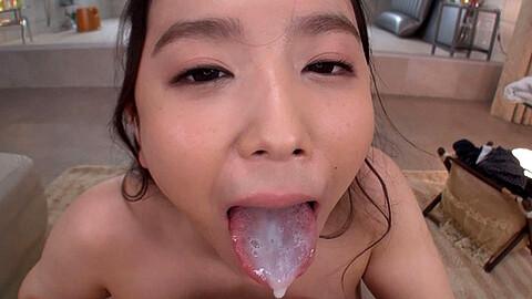 An Sasakura