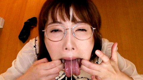 Yui Hatano