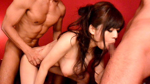 Yuka Aoba