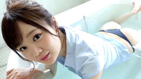 Nono Yuki