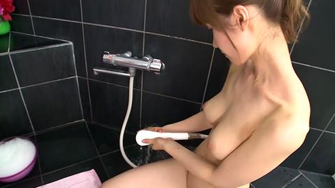 Yuna Hayashi