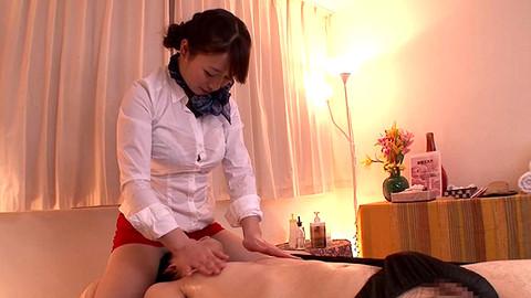 Marina Shiraishi