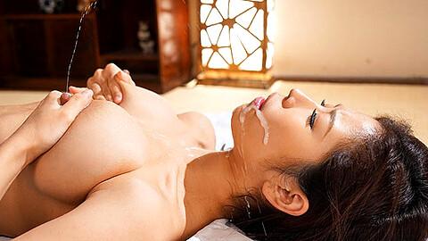 Shion Sato