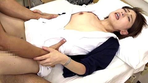 Yuri Sasahara