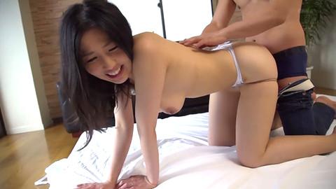 Satomi Akari