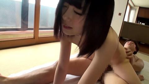 Asuka Asakura