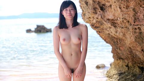 Madoka Asamiya