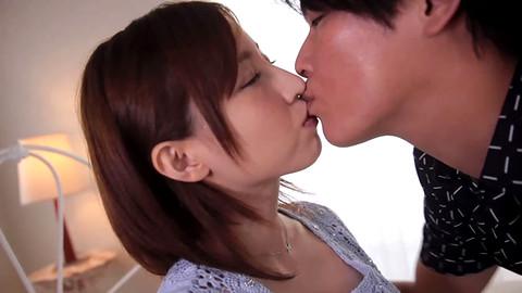 Nei Minami