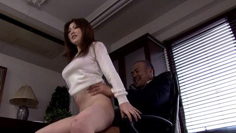 Erika Morishita