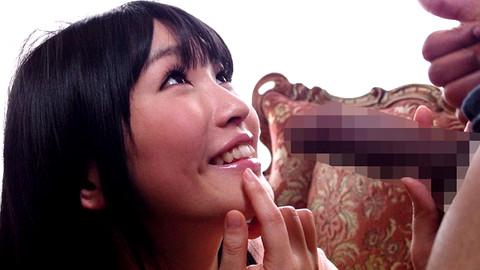 Satomi Nomiya