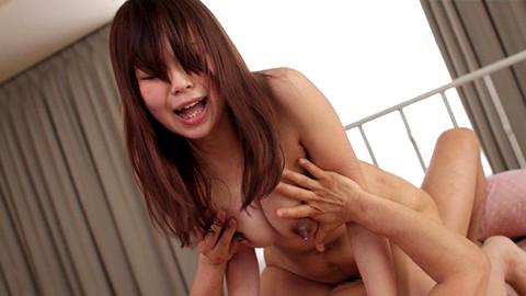 Akari Matsuno
