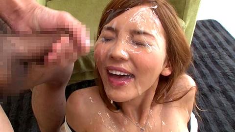 Emily Okazaki