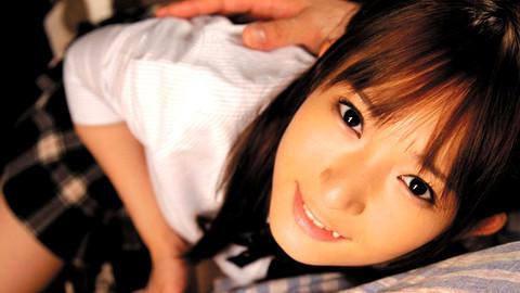 Akie Harada
