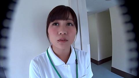 Yuka Shirai