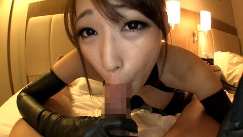 Kurea Hasumi