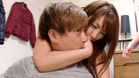 Haruka Makino