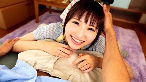Moe Amatsuka