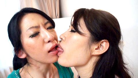 Misa Yuki
