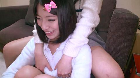 Miki Sunohara