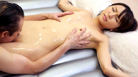 Ayumi Takanashi
