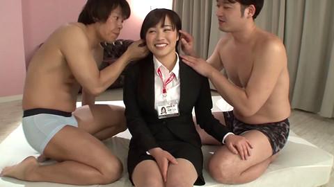 Emi Asano