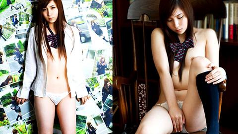 Hitomi Natsuki