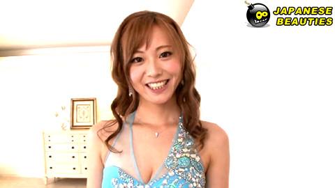 Mimi Saotome