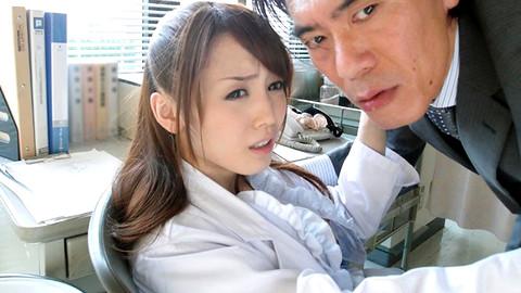 Fuka Nanasaki