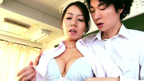 Tokyotintinplus
