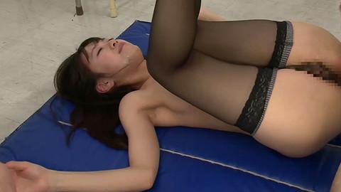 Sakura Mishima
