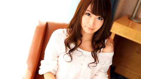 Yukina Minamino