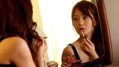 Rina Ishihara