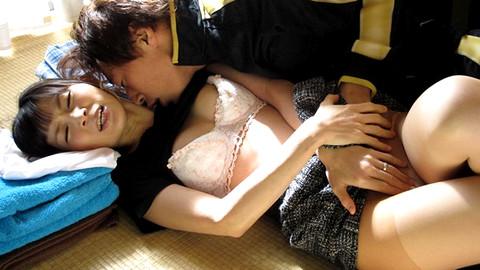 Tomoko Yanagi